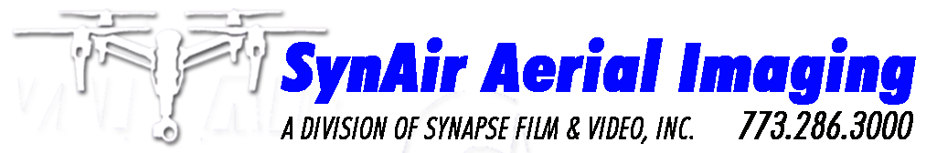 SynAir Drone Services